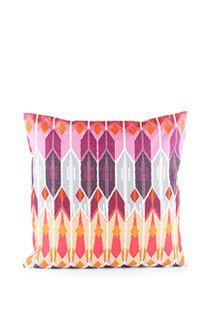 Esprit / Monivärinen tyynynpäällinen