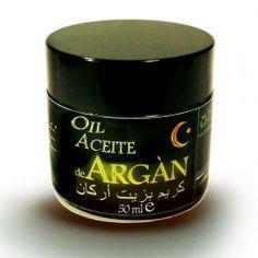 Olio di ARGAN - 50cl