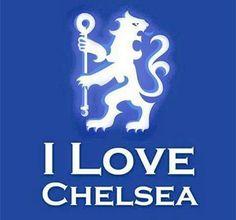 #GoodMorning#Matchday #HulChe @HullCity v CHELSEA  Let's make it a Blue day #KTBFFH I Love@ChelseaFC