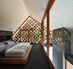 Galería - Casa Local / MAKE architecture - 2