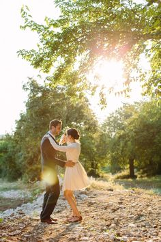 Destination Wedding Croatia - Luka & Anja - Oh Beautiful World Couple Photography, Wedding Photography, Amazing Photography, Couples In Love, Sweet Couples, Happy Couples, Future Love, Let's Get Married, Love Is Patient