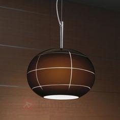 Unieke design-hanglamp SFERA 35 8513385X