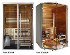 Sirius_models Divider, Room, Models, Furniture, Home Decor, Bathing, Bedroom, Templates, Decoration Home