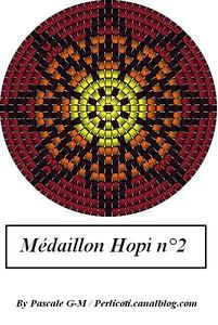 m_daillon_Hopi_2
