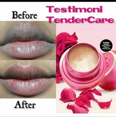 Tender Care Oriflame, Independence Day Offers, Pakistani Street Style, Pakistani Designers, Pakistani Outfits, Clothing Company, The Balm, Blush, Hair Beauty