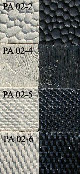 wood grain texture mat 12 x 16