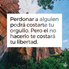 #Frases #Quotes #inspirational...PERDONE Y ORO X TODOS...ASÍ SOY...NO PUEDO SER D OTRA MANERA.
