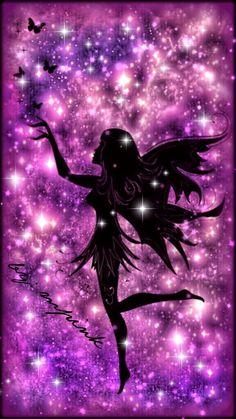 desktop fairy wallpaper hd