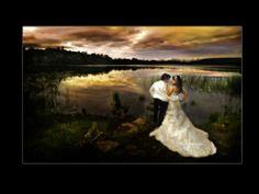 #bride #groom #wedding # weddings #photographer #camera #ireland #lurgan #northernireland #newry #belfast #mcstudios #professional #flowers #cake #ring #weddingring #veil #tiara #dress #suit #tuxedo #bridesmaids Martin Campbell, Belfast, Tuxedo, Bride Groom, Veil, Bridesmaids, Ireland, Weddings, Ring