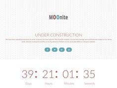 Moonite