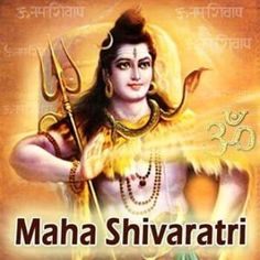 Best Maha Shivaratri Wallpaper HD Images Download For Free