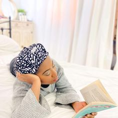 Our limited edition stylish bonnet protects your Afro hair during the night and even under a hat. Satin lining retains moisture and protects against friction to reduce breakage and promote length retention. We've specially designed this bonnet with a thick elastic band to ensure the bonnet remains in place at night. – Promotes length retention – Helps to prevent overnight dryness and breakage – Stays on overnight One size fits all. All our bonnet designs are limited edition so once they're gone, Afro Hairstyles, One Size Fits All, Line, African, Satin, Colours, Night, Stylish, Unique