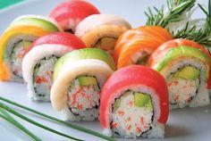 sushi - Google 検索