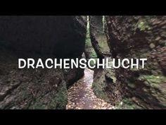Hotelbewertung: Sophien Hotel in Eisenach: • Trendlupe