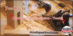 Feeback from customer on ebay (Quick No Fuss Transaction - Thanks) http://feedback.ebay.co.uk/ws/eBayISAPI.dll?ViewFeedback2&userid=woodfordwm&&_trksid=p2047675.l2560&rt=nc&iid=151642571043&sspagename=VIP:feedback&ftab=FeedbackAsSeller
