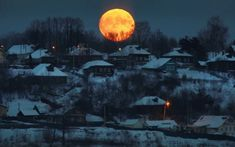 A Super Blue blood moon is the time when the moon is at perigree and supermoon occurs. It is the point when moon is closest to the earth during its orbital of the earth. Super blood moon on Jan Total Lunar eclipse blood moon. watch super blue moon in The Moon Is Blue, New York Daily News, Lunar Eclipse, Blood Moon, Super Moon, Blue Bloods, Travel News, Stargazing, Astronomy