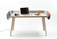 work desk - Google 検索