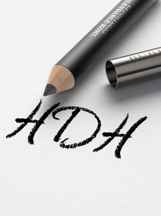 A personalised pin for HDH. Written in Effortless Blendable Kohl, a versatile, intensely-pigmented crayon that can be used as a kohl, eyeliner, and smokey eye pencil. Sign up now to get your own personalised Pinterest board with beauty tips, tricks and inspiration.