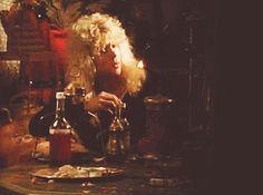 slash Guns N Roses music videos axl rose Izzy Stradlin duff mckagan Steven Adler Patience