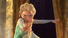 Schnee & Kälte machen die Amis verrückt -  Eisprinzessin Elsa wird von der Polizei in Kentucky gesucht http://www.bild.de/news/ausland/kaeltewelle/schnee-und-kaelte-machen-amis-verrueckt-39848292.bild.html