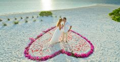 Holiday Island Resort - Maldives Holiday Offers Maldives Holidays, Luxury Holidays, Island Resort, Love Is All, Love Heart, Crochet Earrings, Beautiful Pictures, Bucket, Hearts
