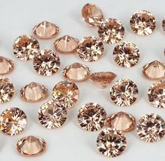 Affordable #cubic_zirconia stones that are available online have in a way boomed up the jewelry industry of this age too. Cheap CZ stones of such shops are reputed of being first rate in quality and more.   https://wholesaleloosecz.wordpress.com/2016/09/05/choose-stunningly-beautiful-affordable-online-cz-stones/