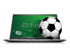 Vektor: ball_laptop2