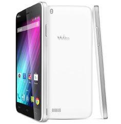 ¡Amazon Reacondicionados! Smartphone Wiko Lenny con pantalla de 5'' Dual Core desde 45 euros.