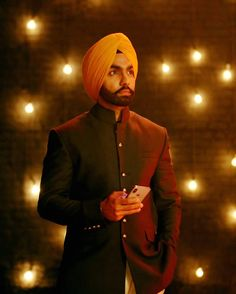Latest Images, Latest Pics, Cute Images, Hd Images, Love Wallpapers Romantic, Kurta Pajama Men, Ammy Virk, Pics For Dp, Hd Picture