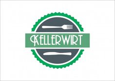 Great Logo Design � 184 at Www.designcontest.com https://www.designcontest.com/logo-design/redesign-logo-for-a-local-restaurant-tavern