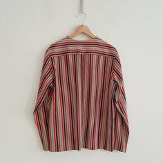 natural and national shirt Silk, Natural, Shirts, Tops, Women, Fashion, Moda, Shell Tops, Shirt