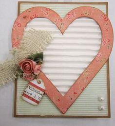 Valentine #PSB