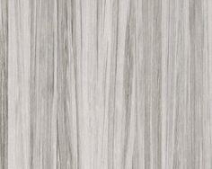 Metallic Wood vinyl Door wrap - countertop wraps, cabinet wraps, refrigerator…