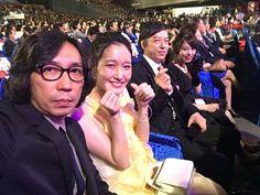 行定勲の初ロマンポルノ作品が釜山で上映キムギドクも監督してみたい - ナタリー