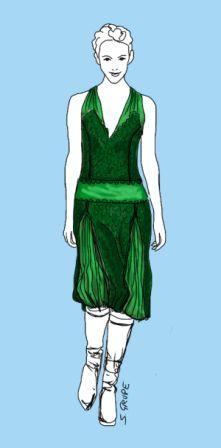 10 Modetips Fur Y Figur Ideen Figur Mode Figurtypen