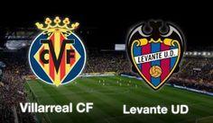 Prediksi Levante vs Villarreal, Liga Spanyol 22 Agustus 2017 diatas adalah sedikit rangkuman hasil pertandingan yang sudah ditorehkan oleh kedua tim, perkiraan hasil skor dari koranliga.com janganlah dijadikan prioritas karena hanya sebatas Prediksi, jadi bijaksanalah dalam menyikapi