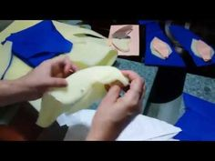 Sonic Costume, Halloween 20, Crafts For Kids, Youtube, Origami, Pony, Bb, Costumes, Feltro