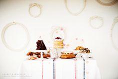 Zoete Tafel   Trouwlala - Alles voor jullie eigen unieke bruiloft