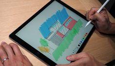 ¡Actualidad! ¿Sabes que el #iPad #Pro llegará el 11 de noviembre al mercado?