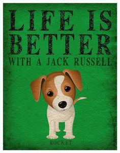 By JRT Rescue Australia