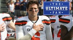 5 things: Cody Kessler's 'courage' continues to impress Hue Jackson Browns