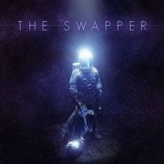 New Games Cheat for Swapper Cheats Xbox One - VIII (100 points) ⇔ VIII. IX (100 points) ⇔  IX.