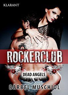 Rockerclub von Bärbel Muschiol http://www.amazon.de/dp/3955733114/ref=cm_sw_r_pi_dp_5bhmxb0PC9MYB