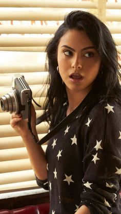 Celebrity/Camila Mendes Wallpaper ID: 711182 – Mobile Abyss Adele, Veronica, Camilla Mendes, Riverdale Cw, You Go Girl, Lily Collins, Girl Crushes, Beautiful Bride, Bikini