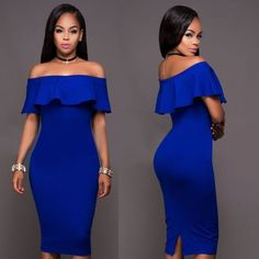 Strapless club dress off the shoulder mini dress sexy bandage bodycon dress XM6004