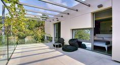 1000+ images about Terase i balkoni on Pinterest  Small Balcony Design, Balc...