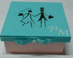 caixa-para-padrinhos-noivinhos