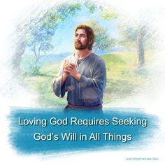 Teachings of Jesus Christ: What is the Lord's will as expressed in the parable of the master and servant? How does the Lord require us to abide by our position? God Is, Word Of God, Worship Backgrounds, Worship God, Kingdom Of Heaven, Seeking God, Love The Lord, Believe In God, Christian Quotes