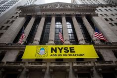 Could Snapchat lead to more tech IPOs? Read more Technology News Here --> http://digitaltechnologynews.com When Snap prices its IPO after the closing bell today it will be the first tech company to go public this year. It will also be the largest tech company to go public in the U.S. since Alibaba debuted in 2014. Because of the dearth of recent tech offerings all eyes will be on the Snapchat parent to see what it means for the IPO window. The performance of large tech offerings Read More…