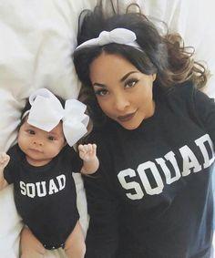 Squad.